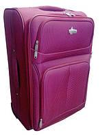 74ab491b2956 Дорожные сумки и чемоданы в Киеве. Сравнить цены, купить ...