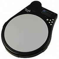 Тренировочный электронный барабан Cherub DP-950