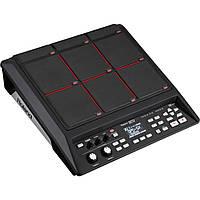Портативный блок цифровых барабанов Roland SPD-SX