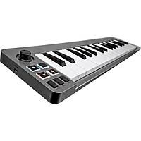 MIDI-клавиатура M-Audio Keystation MINI 32
