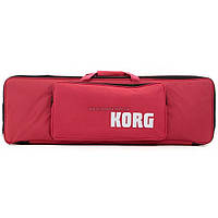 Чехол для клавишных Korg SC-KROSS-61