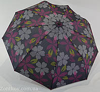 "Женский зонт полуавтомат от фирмы ""Sunn Rain"""