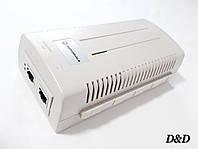POe-инжектор Motorola 100-240 VAC (AP-PSBIAS-1P3-AFR)