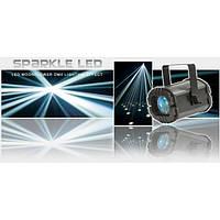 Светодиодный эффект American Audio SPARkle LED 3W
