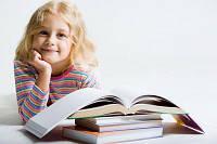 Учебники 1 класс по программе НУШ