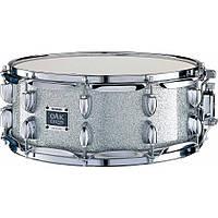 Малый барабан Yamaha NSD085A