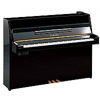 Акустическое пианино Yamaha JU109 Silent PE