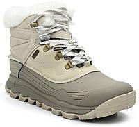 Ботинки женские Merrell TERMO VORTEX 6 WTPF