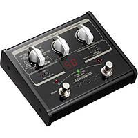 Процессор эффектов для электрогитары VOX StompLab 1G