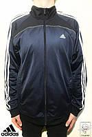 Олимпийка Adidas Оригинал р. L 52