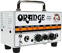 Усилитель (голова) Orange Micro Terror Head (MT20)