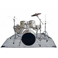 Коврик для барабанной установки ROCKBAG RB 22200