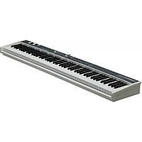 MIDI-клавиатура Studiologic Numa COMPACT