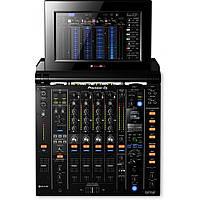 CD/USB-проигрыватель Pioneer CDJ-TOUR1