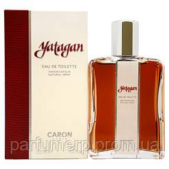 Caron Yatagan (125мл), Мужская Туалетная вода  - Оригинал!
