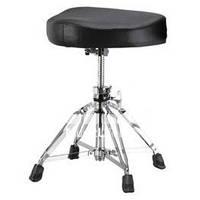 Стульчик для барабанщика MAXTONE TFL 337H