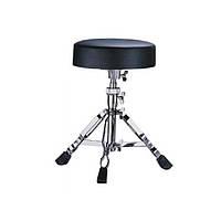 Стульчик для барабанщика DB Percussion DTRS-1018HA