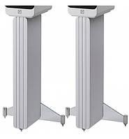 Стойки для акустики Q2010/20  STAND WHITE GLOSS