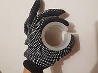 Полиуретан модельный полужесткий Smooth-Cast 60D (уп.836  г), очень прочный, полупрозрачный, фото 1
