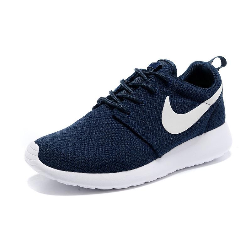97ded4956bfc Женские кроссовки Nike Roshe run, цена 900 грн., купить в Киеве ...