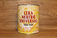 Воск универсальный, Cera Universal, 1 litre, Borma Wachs