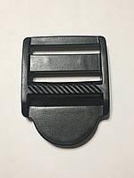 Регулятор трехщелевой ровный 40 мм.