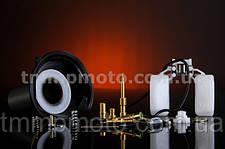 Бензопилы«Гудлак»китайскогопроизводства
