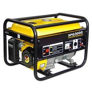 Купить бензиновый генератор фирман стабилизатор напряжения powerman avs 500s