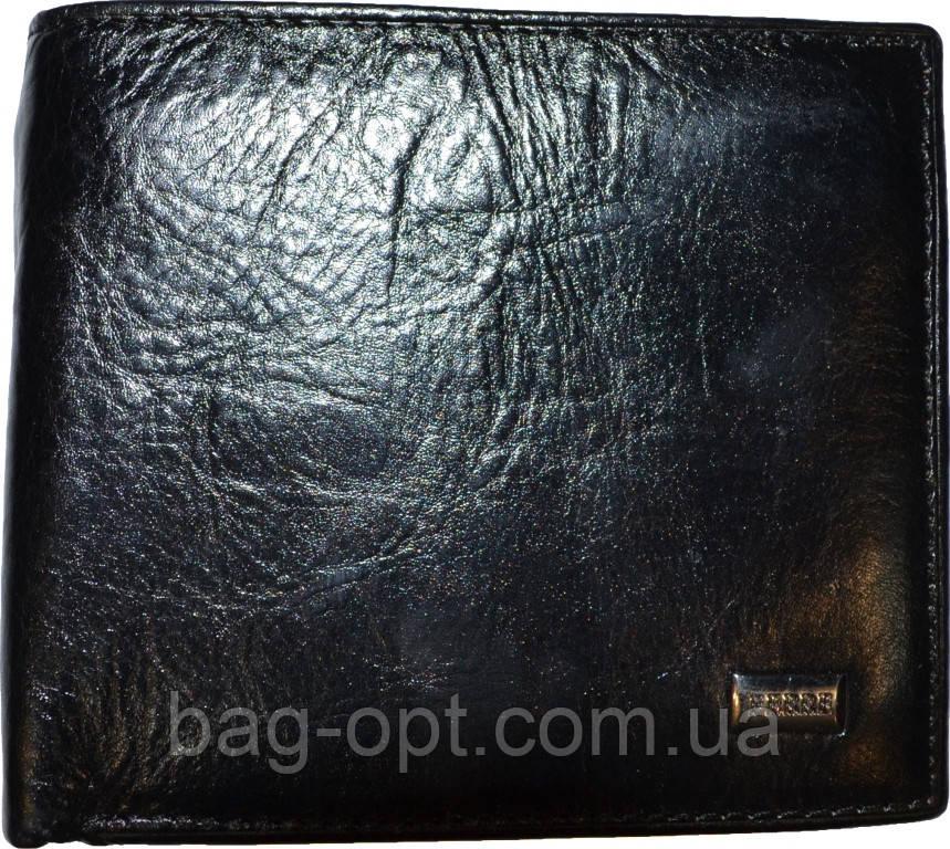 2c41e0f3e1ed Мужские кошельки из натуральной кожи Gianfranco Ferre (10x12) - Оптовый  интернет-магазин сумок