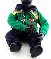 Детские костюмы 1 год Турция для мальчика детский костюм спортивные теплые