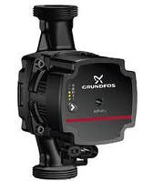 Grundfos alpha 1 l 25-40 130. Циркуляционный насос.