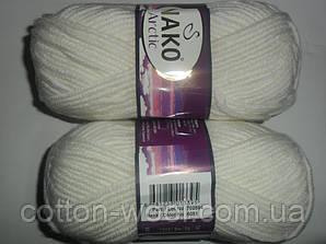 Nako Artic (Артик) 6051