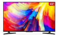 "Телевизор 43"" MI TV 4A 43 FULL HD 1080X1920"