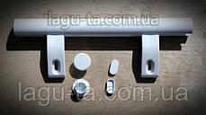 Ручка двери холодильника универсальная, фото 2