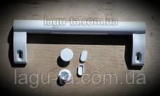 Ручка двери холодильника универсальная, фото 3