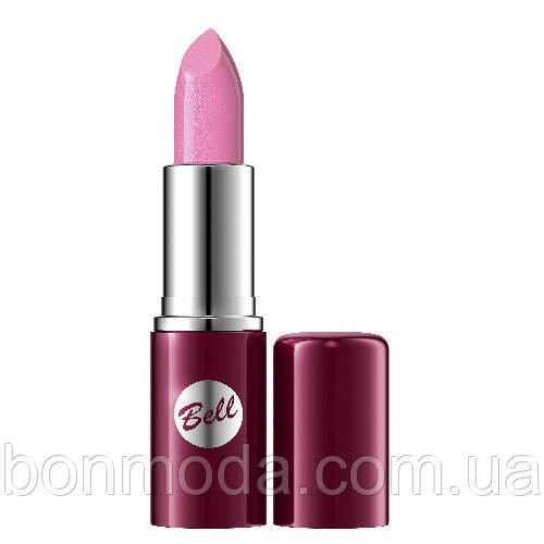 Губная помада Lipstick Classic Bell 02