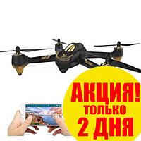 КВАДРОКОПТЕР HUBSAN H501A X4 AIR PRO FPV