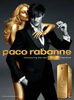 Paco Rabanne 1 Million Man