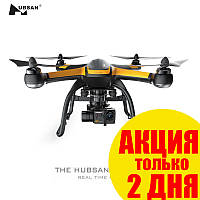 Hubsan X4 Pro H109S, фото 1