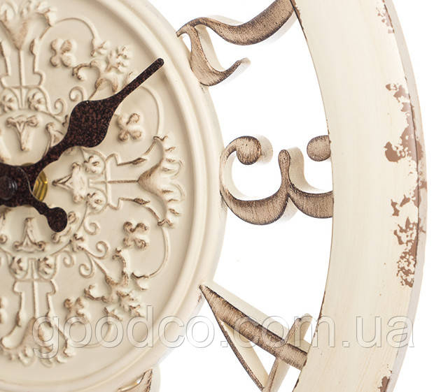 Красивые настенные часы