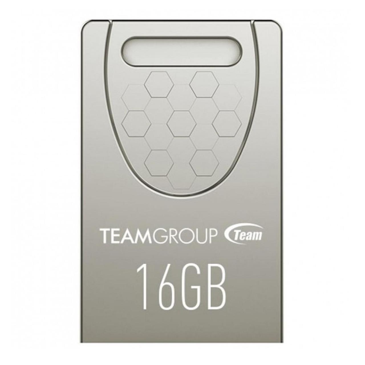 USB флешка Team C156 16Gb