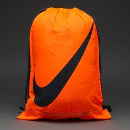Сумка - рюкзак Nike FB GYMSACK 3.0