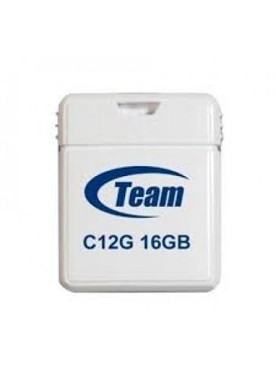 USB флешка Team C12G 16Gb