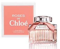 Туалетная вода Chloe Roses De Chloe (edt 75ml)