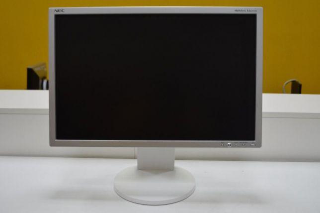 """Монитор 22"""" NEC EA221WM"""