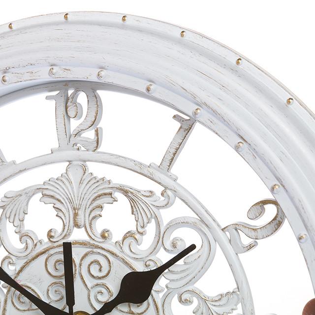 Красивые настенные часы (фото)