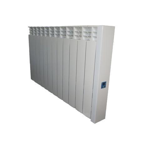 Электрорадиатор EKO-1380A12