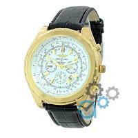 Часы Breitling SSB-1002-0048