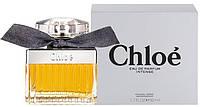 Парфюмированная вода Chloe Eau de Parfum Intense (edp 75ml)
