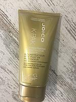 Маска реконструкция волос Joico K-Pak Deep-Penetrating Reconstructor, 25мл
